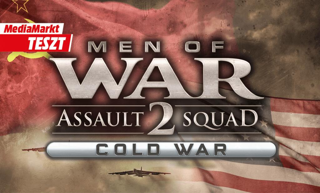 men_of_war_teszt