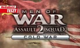 men_of_war_teszt