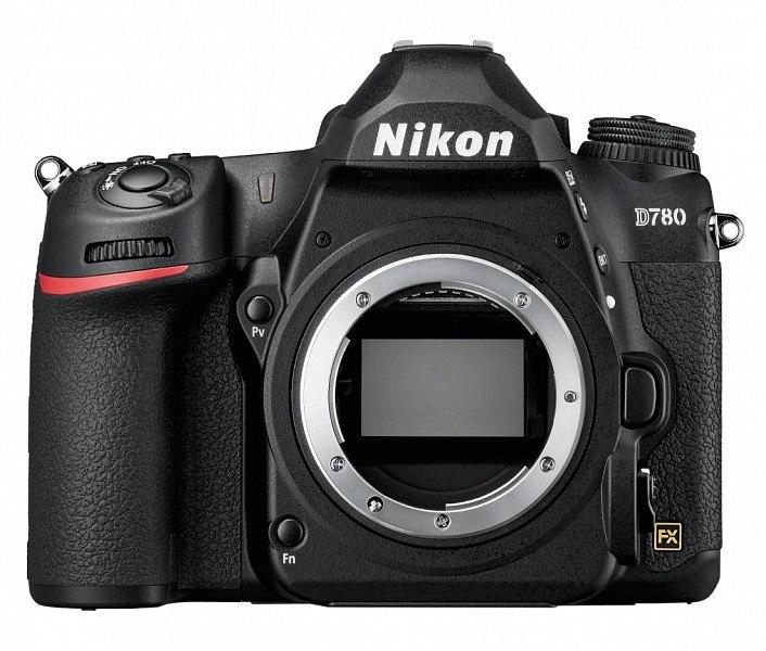 2021 fényképezőgépei -mutatjuk, mi a helyzet a piacon